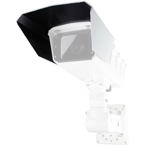 Dotworkz KT-HOOD Sun Hood Kit for S-Type Static Camera Enclosure