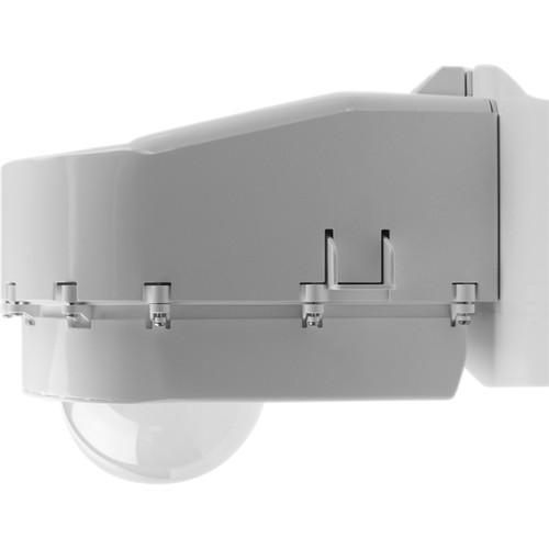 Dotworkz Ballistic Shield Kit for D2 Series Camera Enclosures