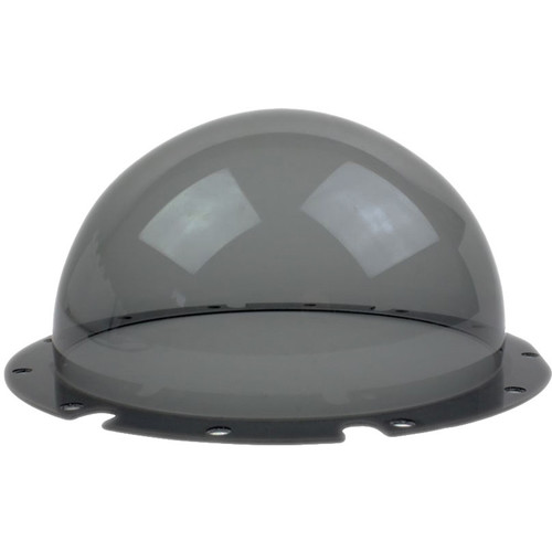 Dotworkz Vandal Tough Bubble for D-Series Camera Housings (Tinted)