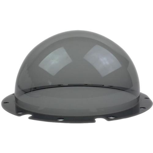 Dotworkz Vandal Tough Bubble for D-Series Camera Housings (Tinted)