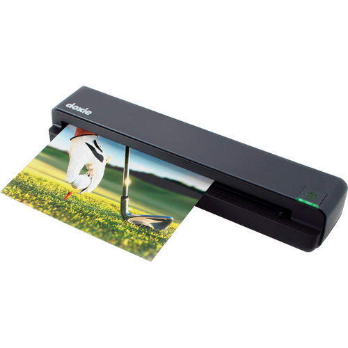 Doxie Doxie One Portable Document Scanner