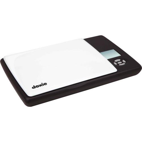 Doxie Flip Mobile Flatbed Scanner