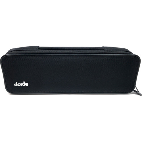 Doxie Q Carrying Case