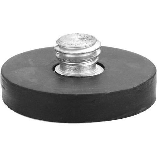 DPA Microphones MB1500 Magnet Base for Microphone Holder