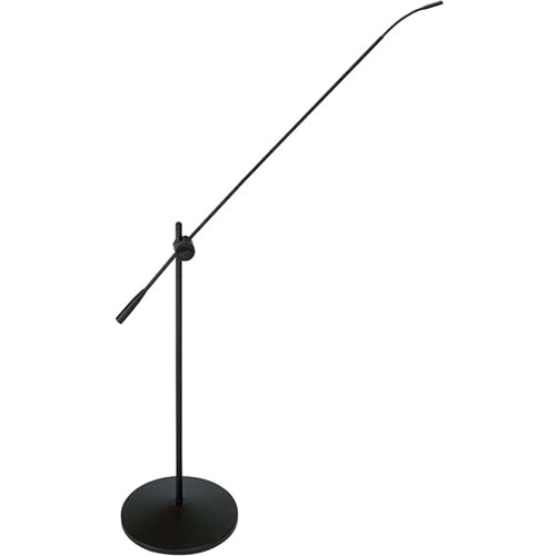 DPA Microphones d:dicate Floor Stand with Modular Active 75cm Single Boom