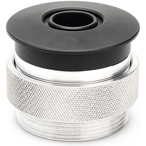 DPA Microphones Table Shock Mount for d:screet & d:dicate Podium Microphones and Boom Poles