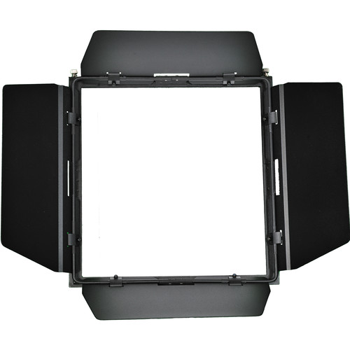Dracast Barndoor Kit for LED1000 (3x)