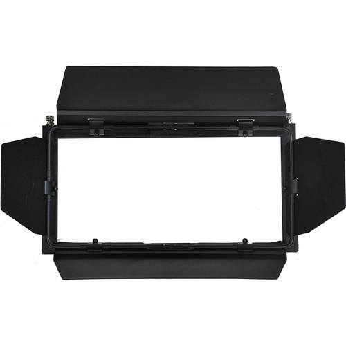 Dracast Barndoor Kit for LED500 (2x)