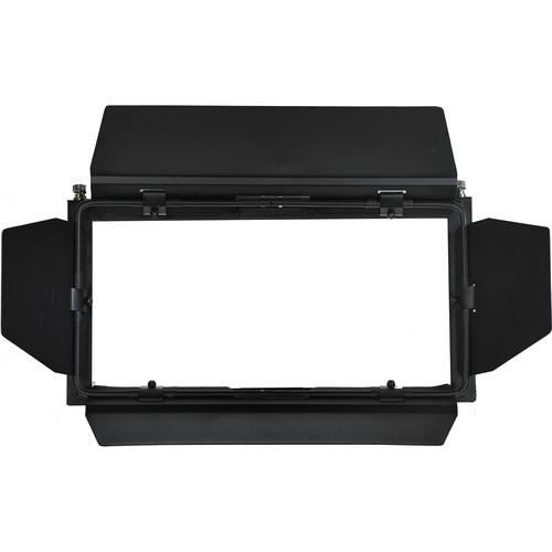 Dracast Barndoors, Light Stand, Swivel Kit for LED500