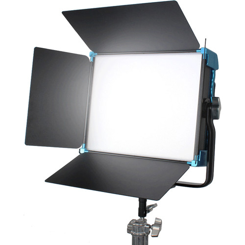 Dracast Cinebrite CB2400B Bi-Color LED Panel (240W)