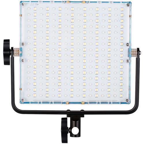 Dracast 728 RGBW LED Panel