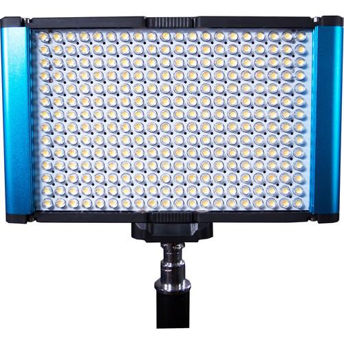 Dracast Camlux Max Daylight On-Camera Light