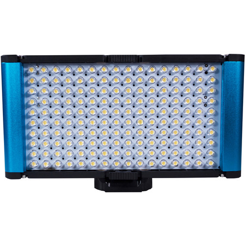 Dracast Camlux Pro Bi-Color On-Camera Light