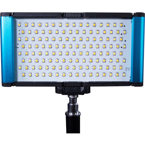 Dracast CamLux SMD Pro On-Camera Light with Battery and Charger
