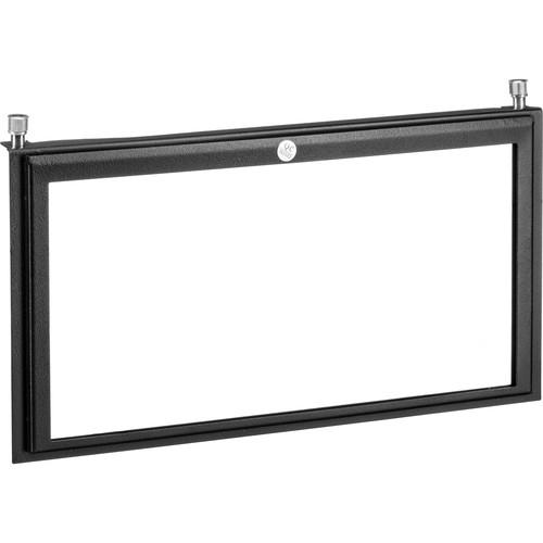 Dracast Filter Frame for LED500 Light