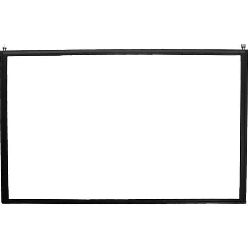 Dracast Filter Frame for LED2000 Panel