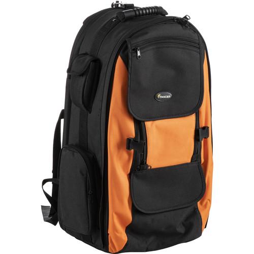 Dracast WB1633 Backpack
