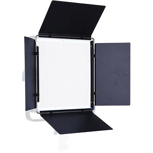 Dracast Barndoors for Kala LED1000