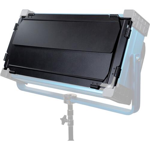 Dracast Barndoors for Palette TrueColor LED4000 Soft Panel