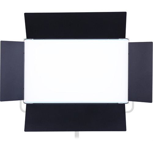 Dracast Barndoors for Silq LED1000