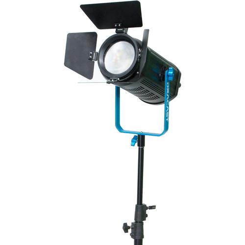 Dracast BoltRay LED1000 Plus Daylight Fixture