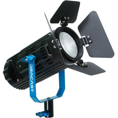 Dracast Boltray LED400 Plus Daylight LED Light