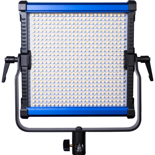 Dracast Cineray Series X1 Bi-Color LED Panel