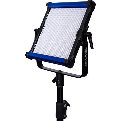 Dracast Cineray Series X1 Daylight LED Panel