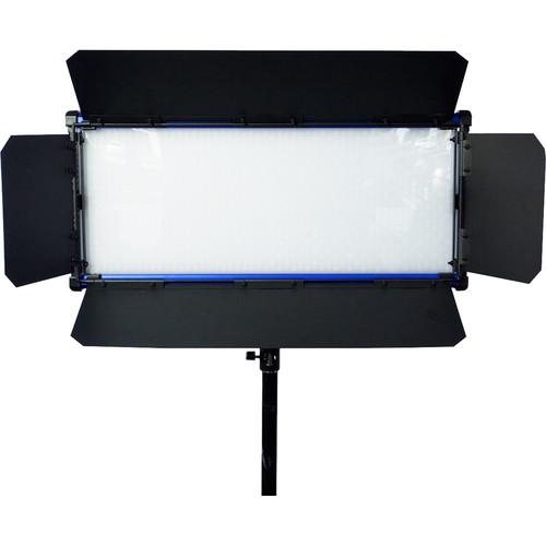 Dracast Cineray Series X2 Bi-Color LED Panel