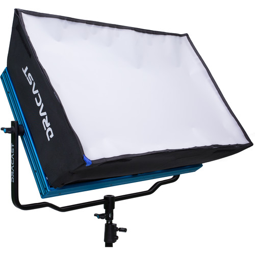 Dracast Softbox for LED2000 Pro, Plus and Studio Panels