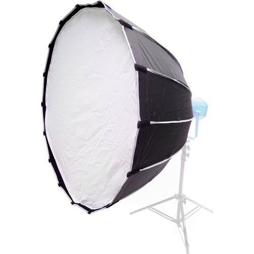 Dracast Light Dome Soft Box for Dr2000RGBW