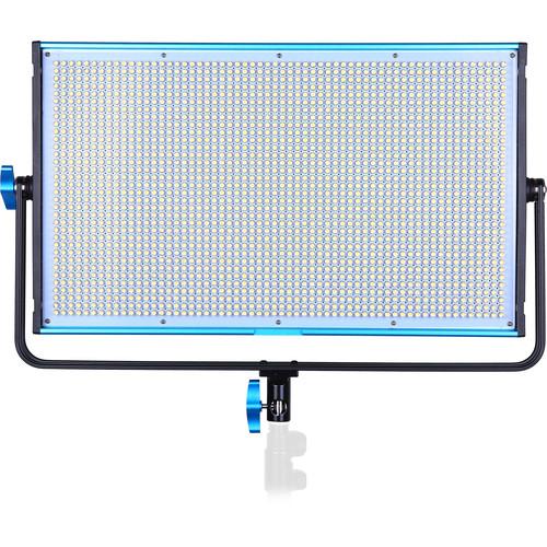 Dracast LED2000 Kala Bi-Color LED Panel