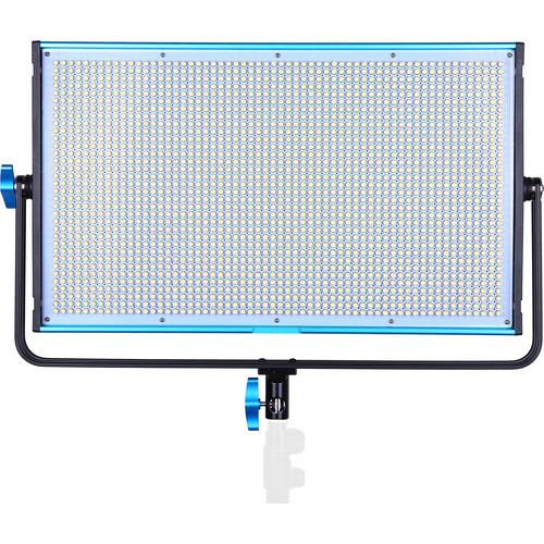 Dracast LED2000 Kala Daylight LED Panel