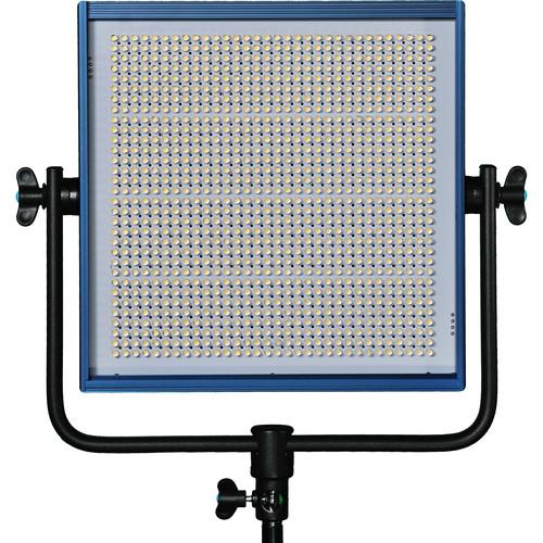 Dracast LED1000 Plus Series Tungsten LED Light