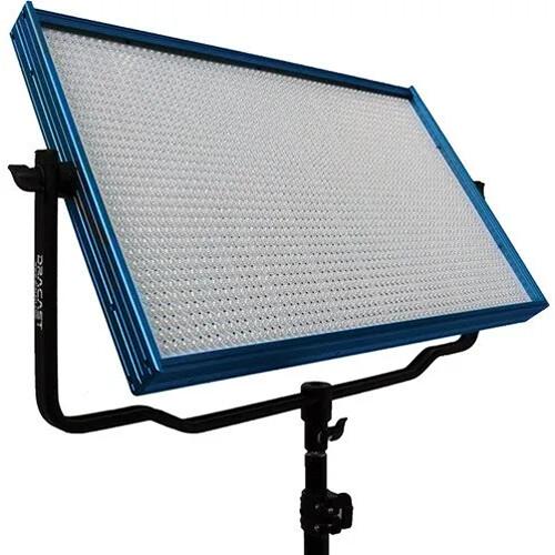 Dracast LED2000 Plus Series Daylight LED Light
