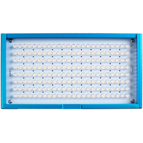 Dracast LED200 Bi-Color On-Camera LED Light