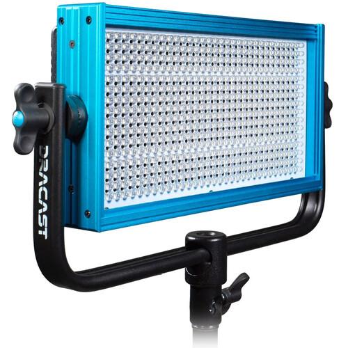 Dracast LED500 Plus Series Daylight LED Light