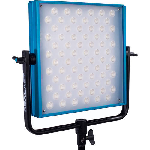 Dracast Surface Series Big SMD PLUS Daylight LED Head