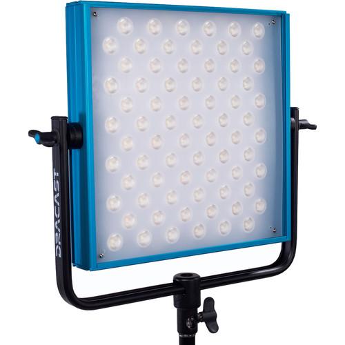 Dracast Surface Series Big SMD PLUS Bicolor LED Head