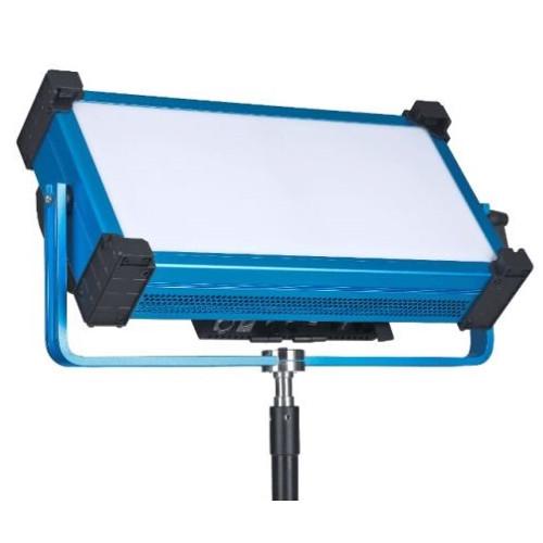 Dracast Palette TrueColor LED4000 Soft Panel