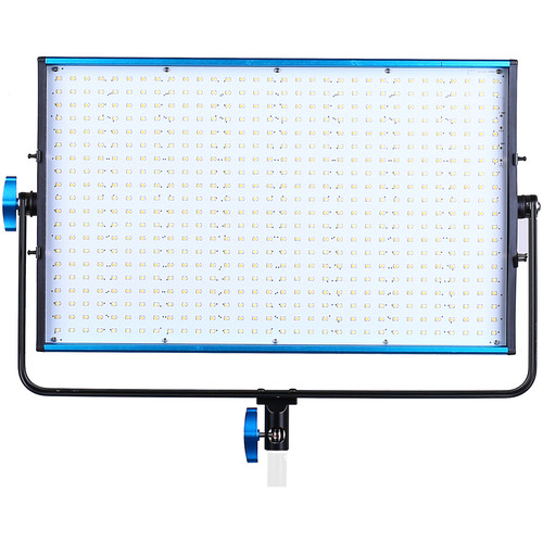 Dracast LED1000 Silq Bi-Color LED Panel