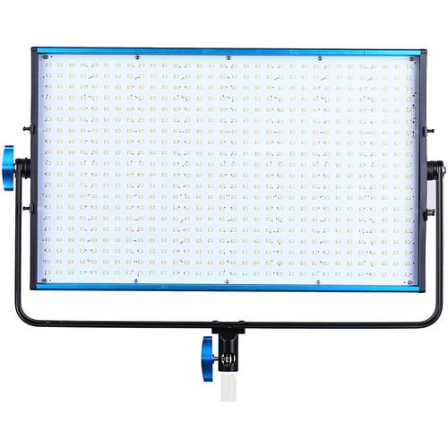 Dracast LED1000 Silq Bi-Color LED Panel