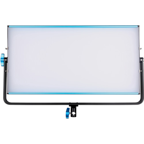 Dracast LED3000 Silq Bi-Color LED Panel