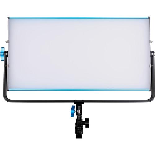 Dracast LED3000 Silq Daylight LED Panel
