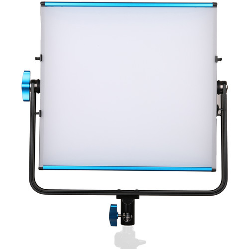 Dracast LED500 Silq Bi-Color LED Panel