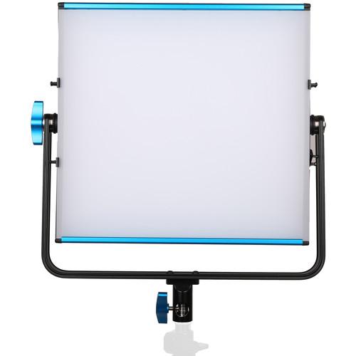 Dracast LED500 Silq Daylight LED Panel