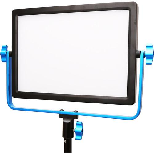 Dracast Silkray 400 Bi-Color LED Panel Light