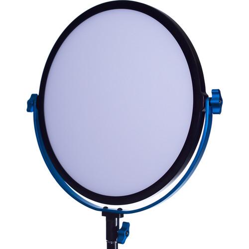Dracast Silkray 400 Bi-Color LED Light