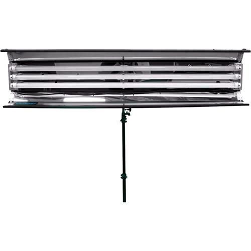 Dracast LEDT2000 Plus Series Tube Daylight LED Light
