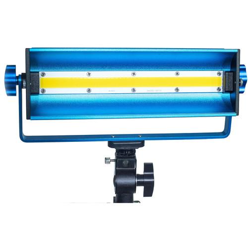 Dracast LED2000 Tulva Daylight LED Flood Light